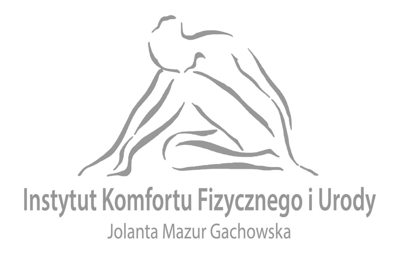 Instytut Komfortu Fizycznego i Urody